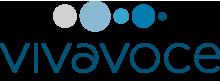 logo_vivavoce_nopayoff