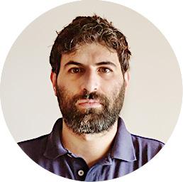 Mauro Monesi - intervista- Vivavoce