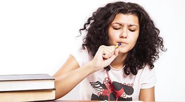 Balbuzie esame di maturità - Vivavoce Institute