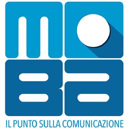 MOBA-logo-Web-e-Social-258px
