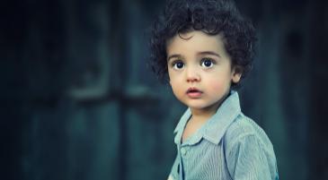 Mio figlio balbetta Vivavoce Focus