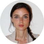 Erica Ceciliani