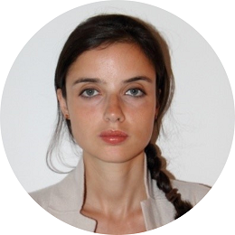 Erica Ceciliani-2