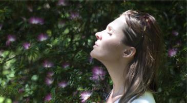 Respirare Vivavoce Focus
