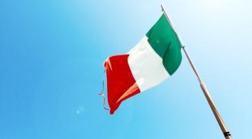 Balbuzie in Italia Vivavoce Focus