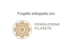 Fondazione Filarete
