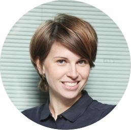 Marta Quadri - Fisioterapista