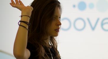 Movimento e linguaggio: controllo motorio Vivavoce Focus