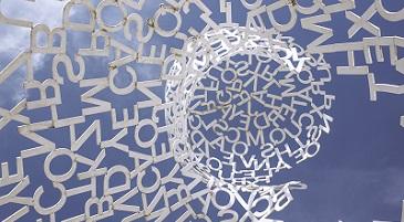La balbuzie nei manuali diagnostici- Vivavoce Focus