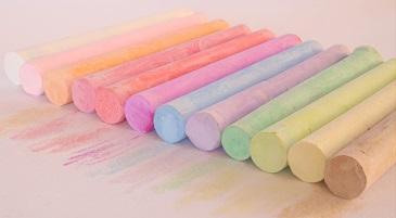Balbuzie definizione a colori Vivavoce Focus