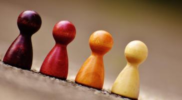 Comorbidità: di cosa si tratta veramente, Vivavoce Focus