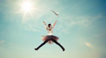 ADHD Disturbo da deficit attentivo con iperattività Vivavoce Focus