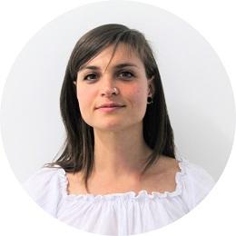 ElenaRandaccio - Psicologa