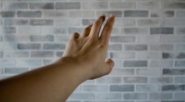Illusione del movimento cosa dice il corpo Vivavoce Focus