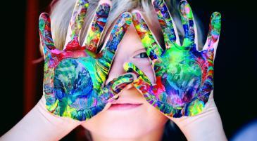 Disturbo del Linguaggio Espressivo: ecco come si manifesta, Vivavoce Focus