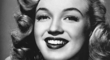 Marilyn Monroe Vivavoce Focus