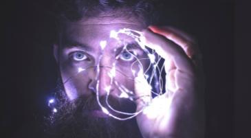 Trauma psicologico: significato e origine Vivavoce Focus