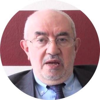 Pasquale Cannatelli - Direttore Sanitario