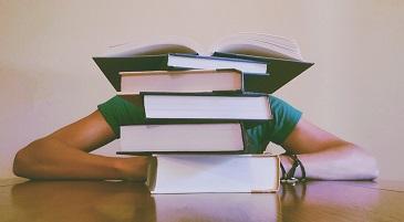 Università: come affrontare studio, esami e ansia - Vivavoce