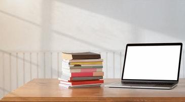 Esami a distanza, nuovi sistemi di controllo online