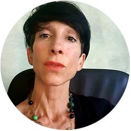 CarlottaManescalchi - Dietologa