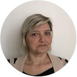 MichelaBonalumi - Psicologa