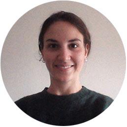 ChiaraSpezia - Neuropsicomotricista