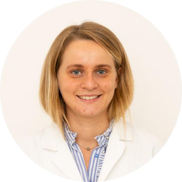 Dott.ssa AlessandraReggiori - Psichiatra