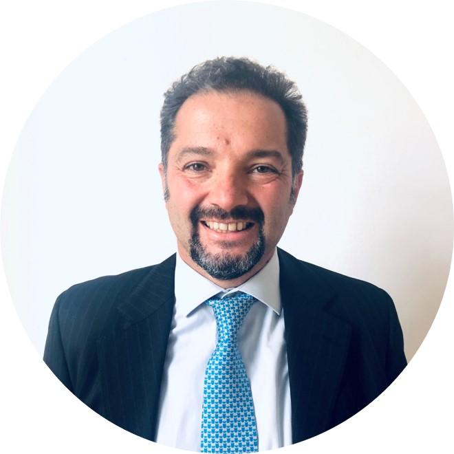 Prof. AntonioSchindler - Otorinolaringoiatra e FoniatraDirettore di Reparto dell'Ospedale L. Sacco
