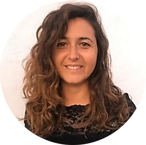 Dott.ssa FrancescaCervi - Neuropsichiatra Infantile
