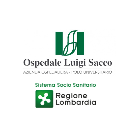 Convenzione con Ospedale Luigi Sacco - Reparto di Foniatria