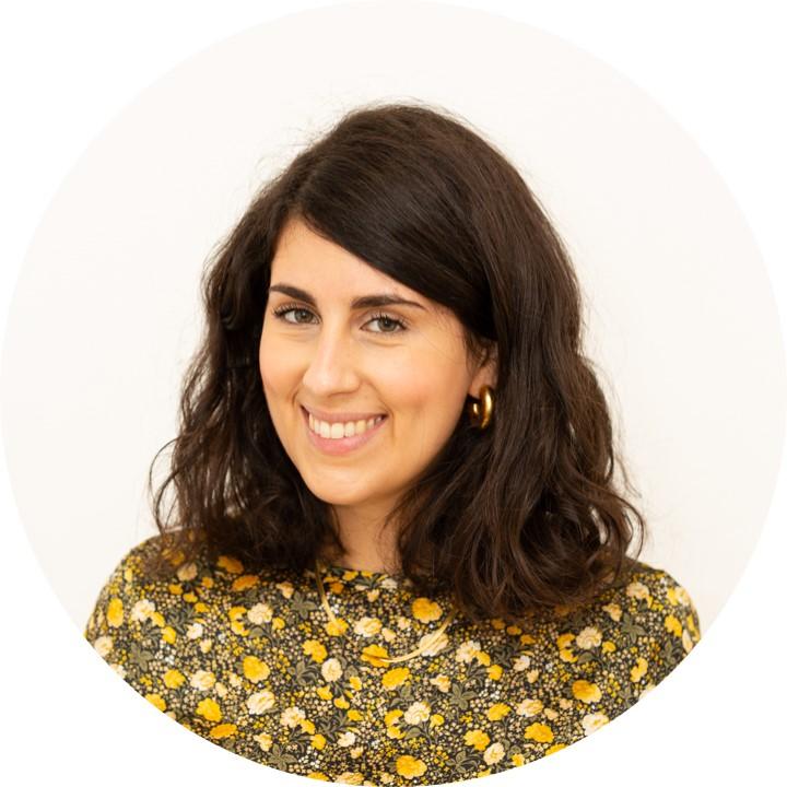 LauraRanzini - Psicoterapeuta