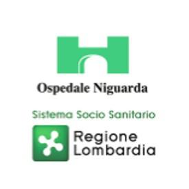 Convenzione con Ospedale Niguarda - Reparto di Otorinolaringoiatria