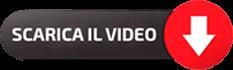 scarica video